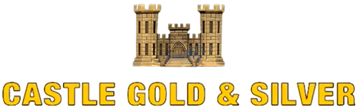 Castle Gold and Silver